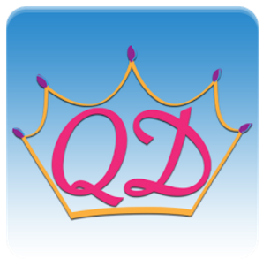 QuinceDream App Icon